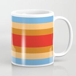 TWEEDLE DEE TWEEDLE DUM Coffee Mug