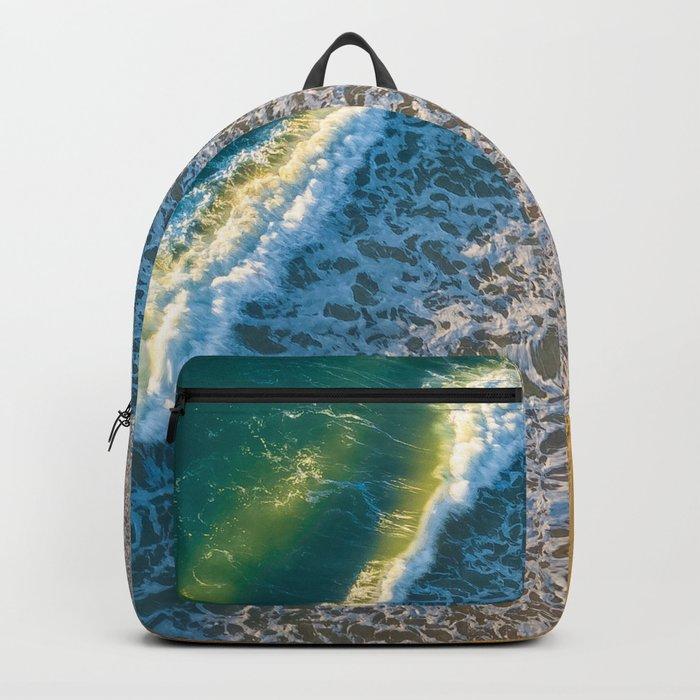 1.. 2.. Free Backpack