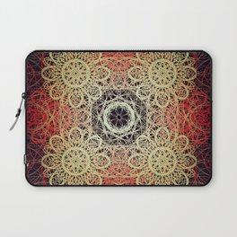 Symmetry 9: Summer Night Laptop Sleeve