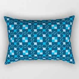 Baci 03 Rectangular Pillow