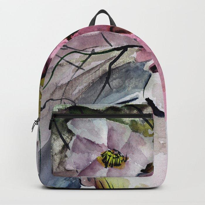 Cavaliero Backpack