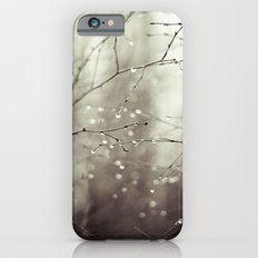 Colorless Slim Case iPhone 6s
