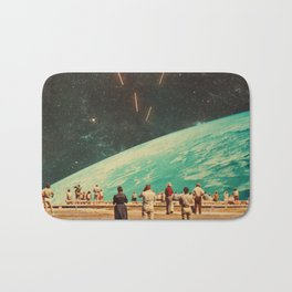 The Others Bath Mat