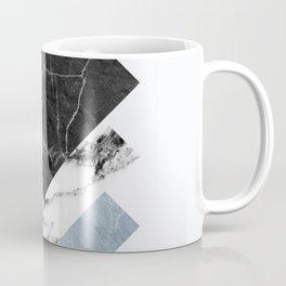 geometric 9 Coffee Mug