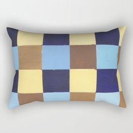 Hashtag, Relatable Content Rectangular Pillow