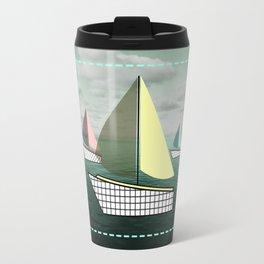 boat-full Travel Mug