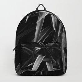 Dark & Wild Backpack
