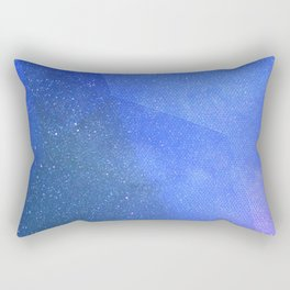 THE BEGINNING OF LIFE Rectangular Pillow