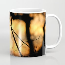 the little things Coffee Mug