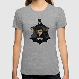 Bat-Family T-shirt