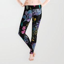 Colorburst Leggings