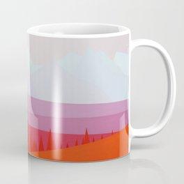 Viewscape Coffee Mug