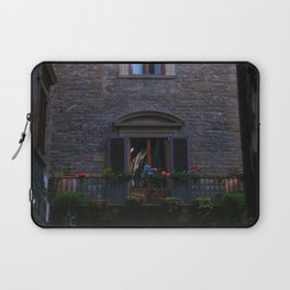 Dead End Paradise. Laptop Sleeve