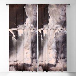 DEPTH Blackout Curtain