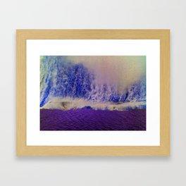 Untitled.32 Framed Art Print