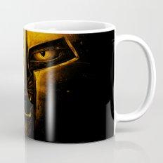 The Protector Mug