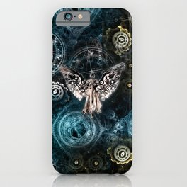 Clockwork Angel  iPhone Case