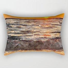 View 3 Rectangular Pillow