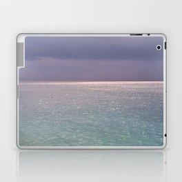 seascape 003: firmament Laptop & iPad Skin