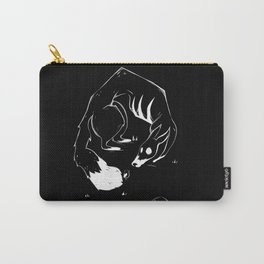 Friend Carry-All Pouch