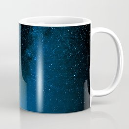 Arizona Summer Nights Coffee Mug
