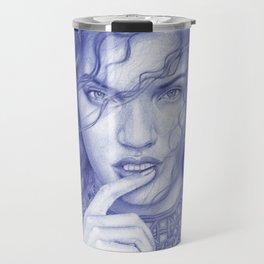 Jessica Travel Mug