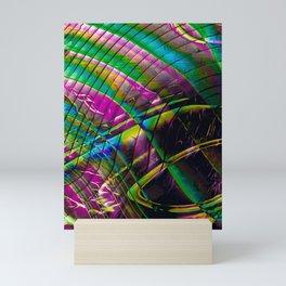 Planetary Mini Art Print