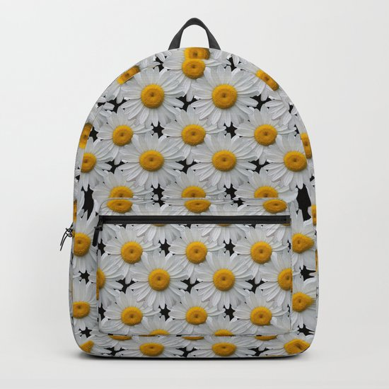 DAISY CHAINS Backpack