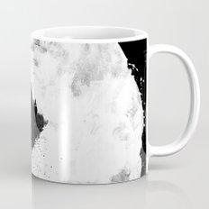 Midnight Spirits Mug