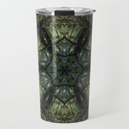 Nimea Kaya Travel Mug