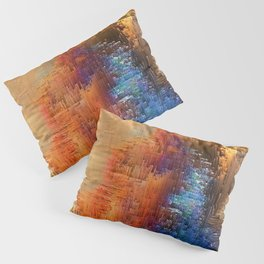 Anima Pillow Sham