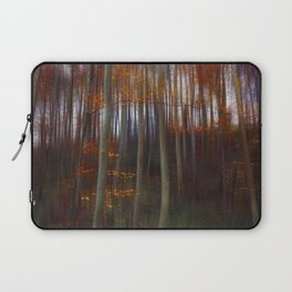The Forest 2 Laptop Sleeve