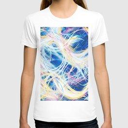 Blutiful T-shirt