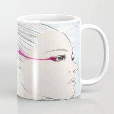 Tears 2 Mug