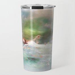 Illumine Travel Mug