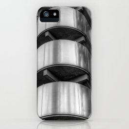 Lloyds of London iPhone Case