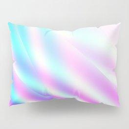 Pretty Litlle Abstract 7 Pillow Sham