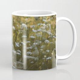 One Summer's Day Coffee Mug