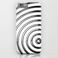 Mercurial Rings Slim Case iPhone 6s