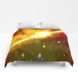 SPACE 041514 - 060 Comforters