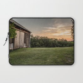 Pennsylvania Barn Laptop Sleeve