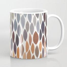 connections 5 Coffee Mug
