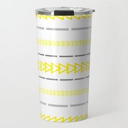 Grello Travel Mug
