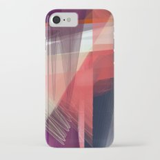 Abstract 391 Slim Case iPhone 7