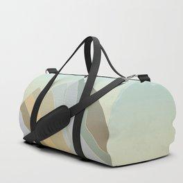 MOUNTAINS Duffle Bag