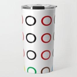 147 Travel Mug