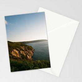 Pembrokeshire Coast IV Stationery Cards