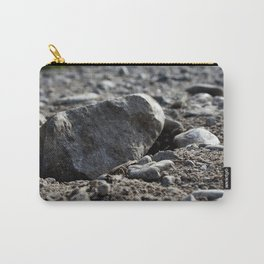 Stonepath Carry-All Pouch