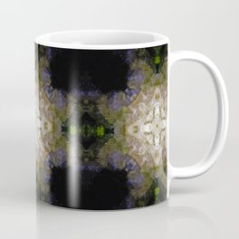 Essential Lace Coffee Mug