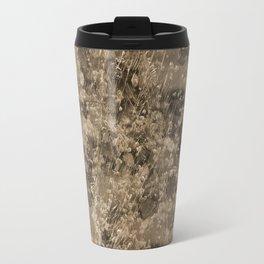 Torpor Travel Mug